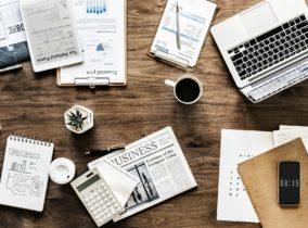 Come affrontare i cambiamenti sul lavoro