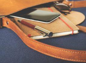 Organizzato o disorganizzato, come ti senti al lavoro?