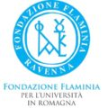 Fondazione-Flaminia