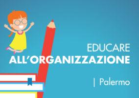 22/23 novembre 2019 Bari – Lavorare meno, lavorare meglio. Con organizzazione.