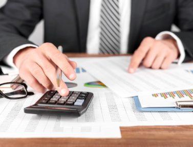 L'Estate: tempo di bilanci di metà anno
