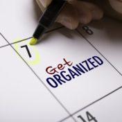 La professione del Professional Organizer fa per te? Scoprilo con un test