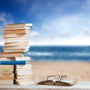 Spazio ai libri