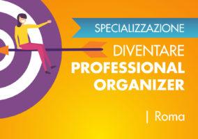 1/2 febbraio 2020 Ravenna  – Lavorare meno, lavorare meglio. Con organizzazione.