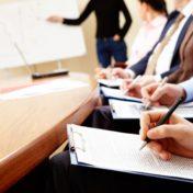 Lavorare meno, lavorare meglio: I corsi di specializzazione per professional organizer