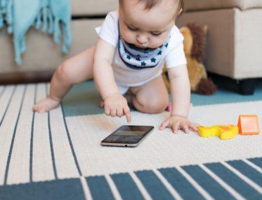 Come affrontare il mondo digitale in famiglia