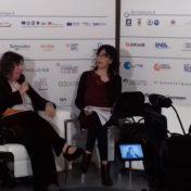 Il Progetto Aziende di Organizzare Italia al Premio Best Practices per l'Innovazione.