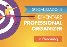 Misura l'efficacia organizzativa dello Smart Working nella tua azienda