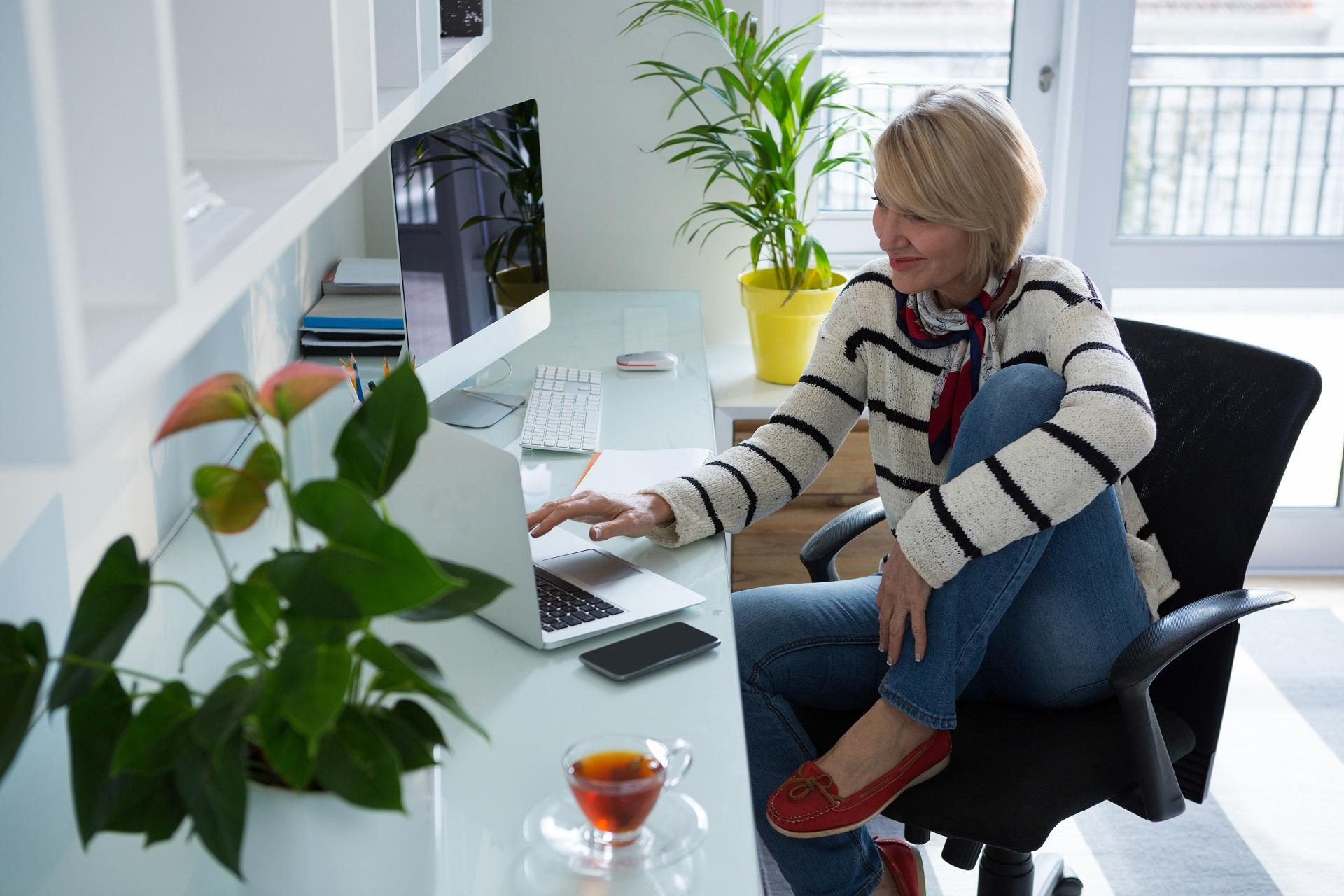 come bilanciare vita privata e lavorativa