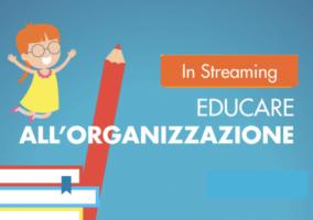 1 febbraio 2020 – Reggio Emilia – DSA: supporto organizzativo per genitori e tutor