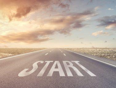 Progettare la ripartenza al lavoro: un ventaglio di possibilità