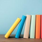 I libri per l'estate