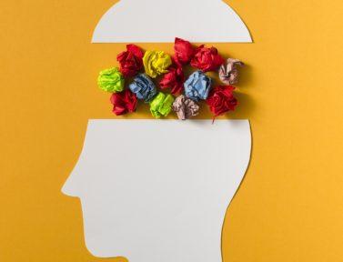 Nuovo modello organizzativo per le aziende: il Neurorganizing