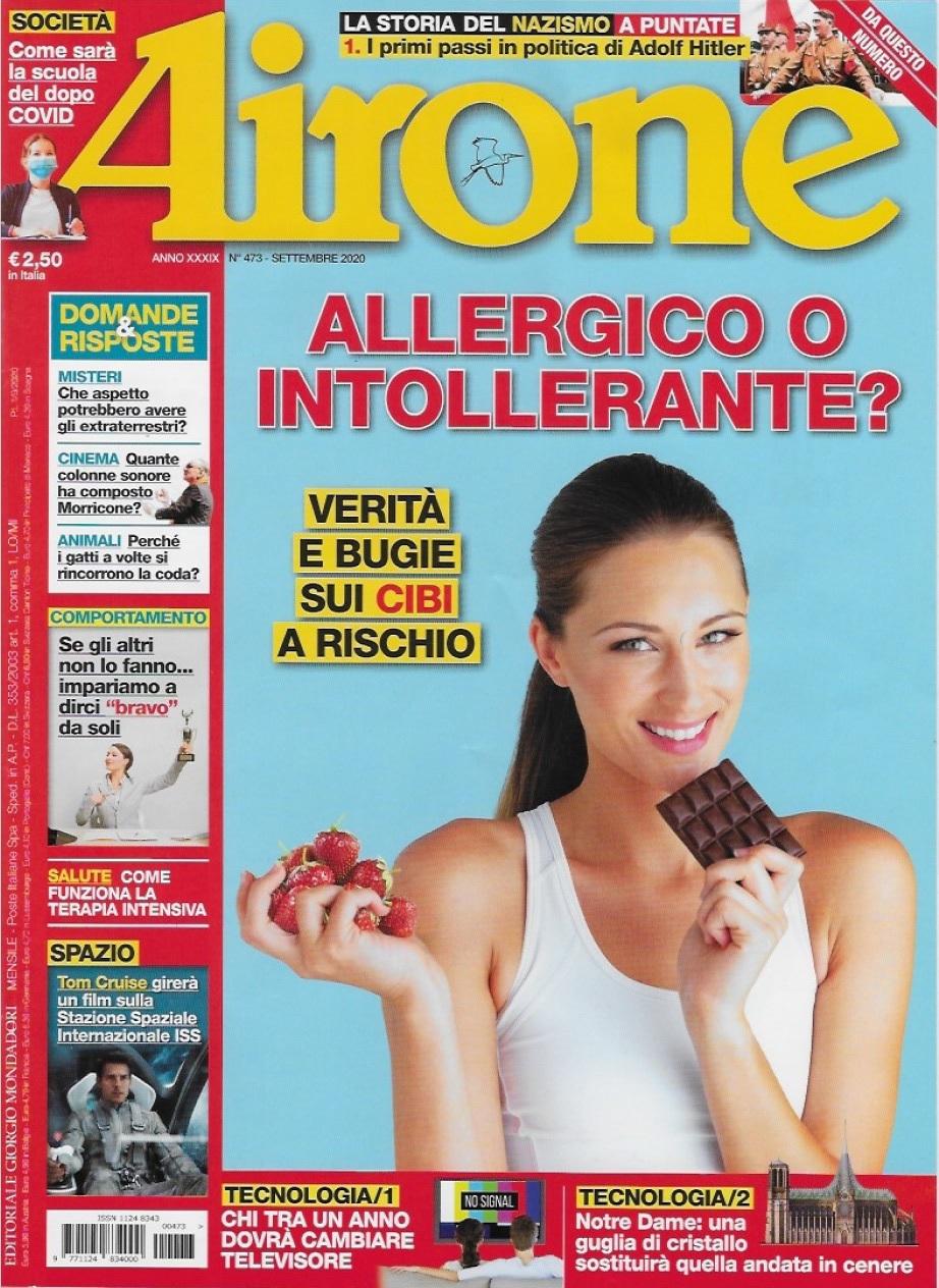 airone-copertina-settembre-2020
