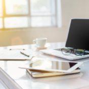 Futuro e lavoro. Il S.O.P. Smart Working per l'azienda