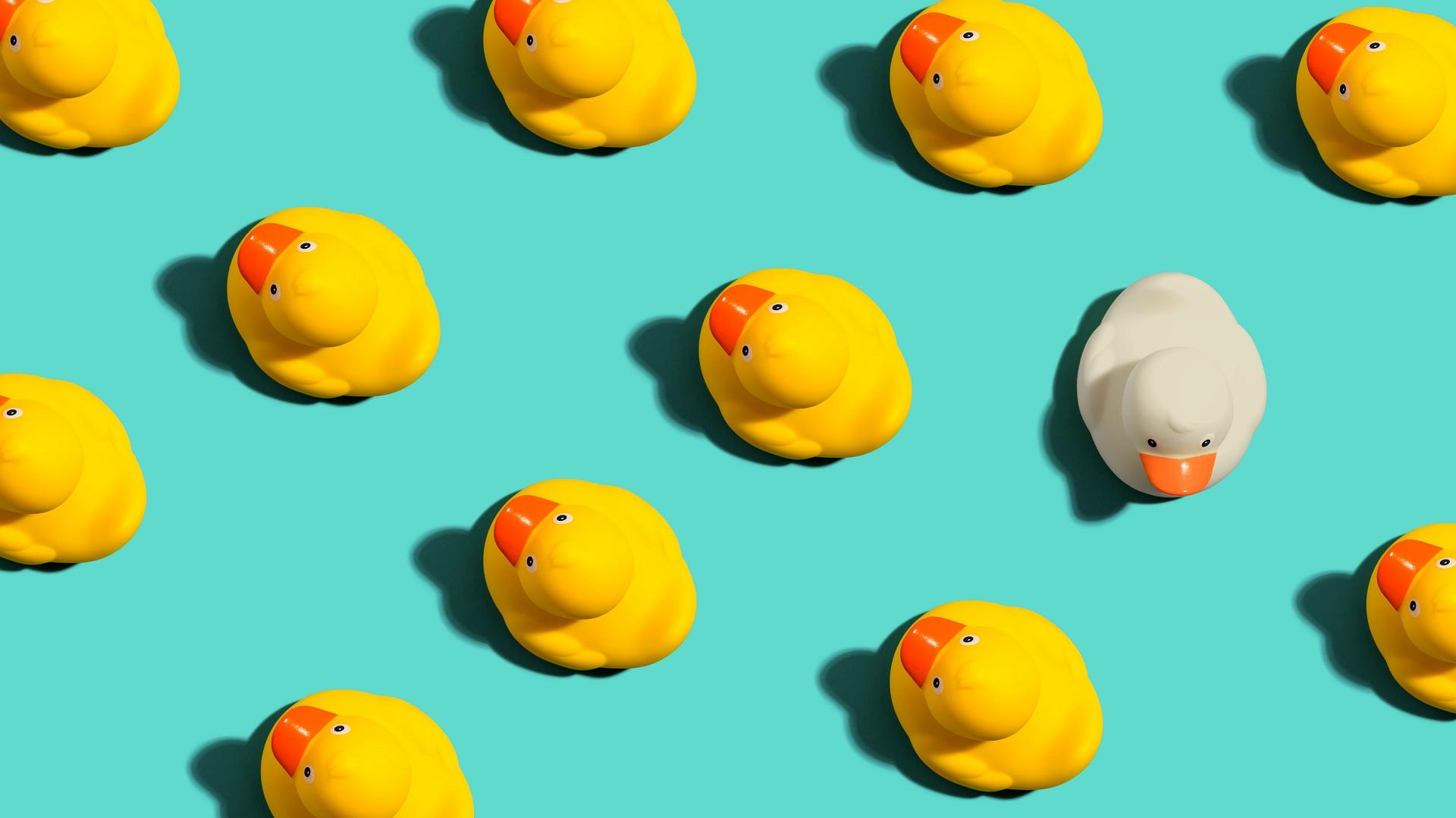 10 Strategie anti caos per disorganizzati cronici e non