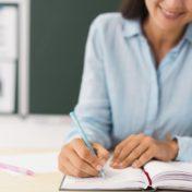 Formazione ai docenti, per un nuovo modo di fare scuola