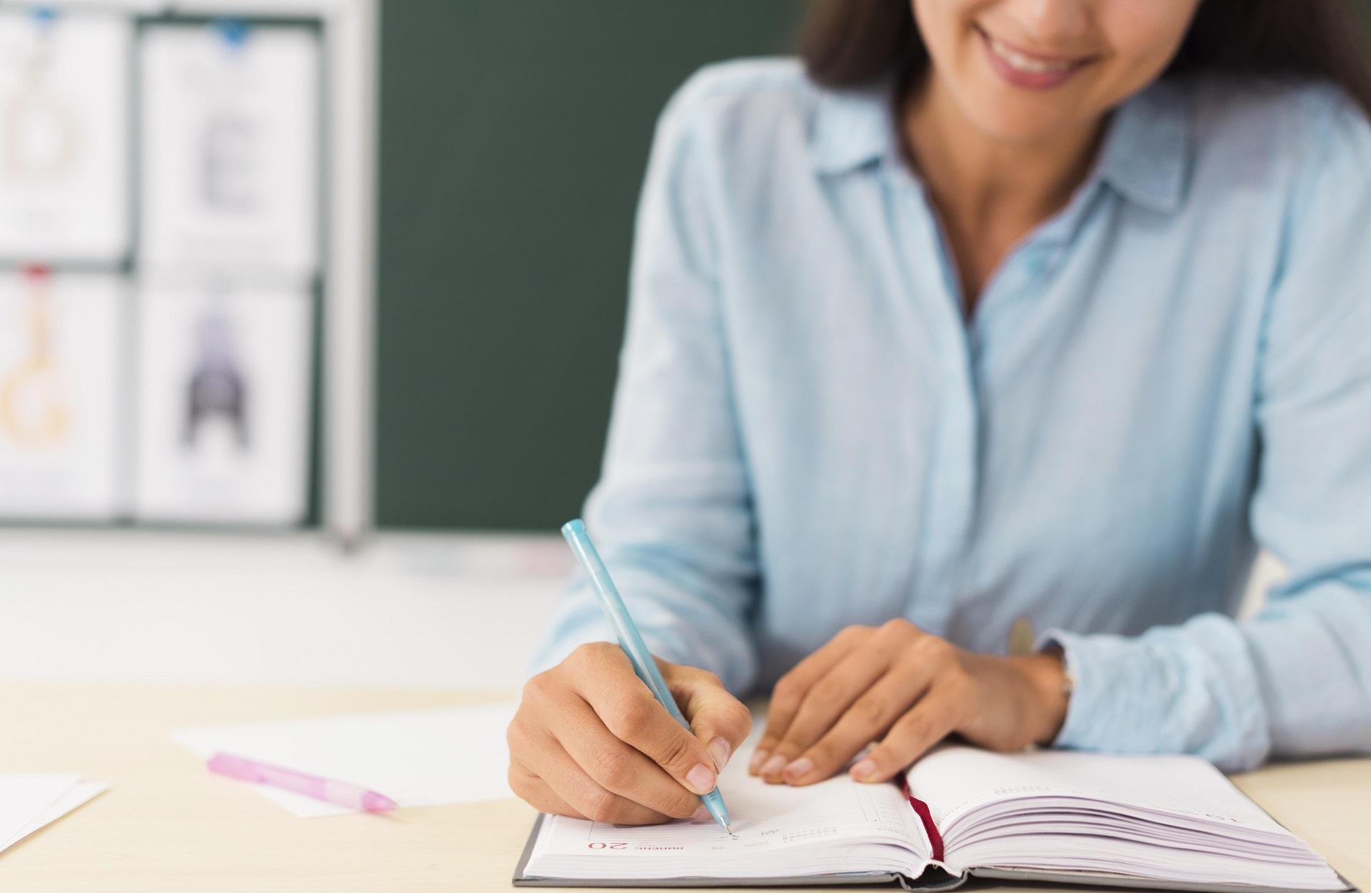 Formazione docenti, per un nuovo modo di fare scuola