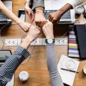 Un nuovo modello di organizzazione aziendale: si riparte dalla persona, dalla sua cura, dalla sua organizzazione
