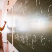 Che cosa offre OI agli insegnanti