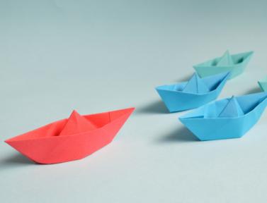 Nascono due nuove figure aziendali POL & POM: attesta le tue competenze per un nuovo modello aziendale