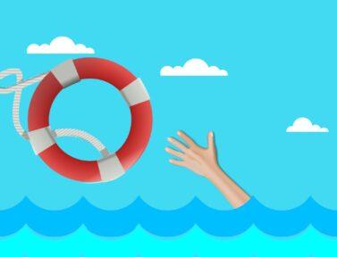 Imparare a organizzarsi: il salvagente per navigare nel new normal