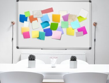 Organizzare il lavoro. La specializzazione