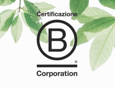 Il progetto di essere B Corp