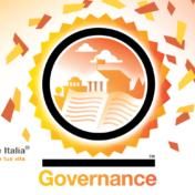 Organizzare Italia è una delle B Corp Best for the world del 2021!