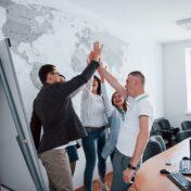 POM e POL, perchè avere persone formate all'organizzazione personale in azienda?
